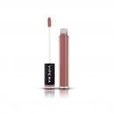 Vipera Elite Lip Gloss Matt Pink 208 Naturalis