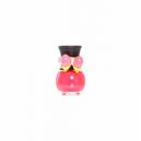 Vipera TuTu Nail Polsih Scarlet Bow Pink 06