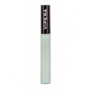 Vipera Professional Liquid Concealer - 03 Green