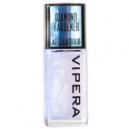 Vipera Diamond Hardner after Hybrid