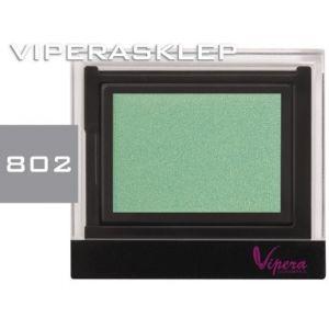Vipera Pocket Eye Shadow Green-Blue 802