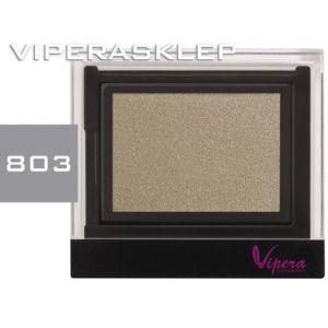 Vipera Pocket Eye Shadow Olive 803