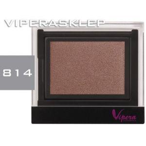 Vipera Pocket Eye Shadow Violet 814