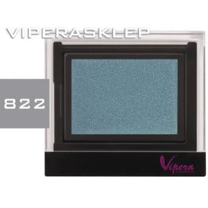 Vipera Pocket Eye Shadow Marine 822