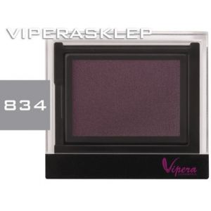 Vipera Pocket Eye Shadow Violet 834