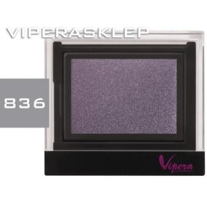 Vipera Pocket Eye Shadow Violet 836