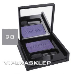 Vipera Younique Eye Shadow Violet 98
