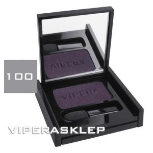 Vipera Younique Eye Shadow Violet 100
