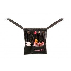 Vipera Professional Makeup Tool Belt