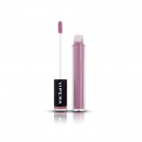 Vipera Elite Lip Gloss Matt Pink 207 Raritas