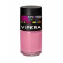 Vipera Jester Nail Polish Pink 550
