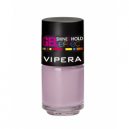 Vipera Jester Nail Polish Pink 552