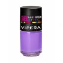 Vipera Jester Nail Polish Violet 554