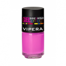 Vipera Jester Nail Polish Pink 555
