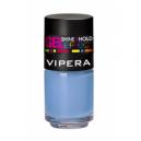 Vipera Jester Nail Polish Blue 558