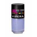 Vipera Jester Nail Polish Blue 559