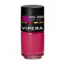 Vipera Jester Nail Polish Pink 564