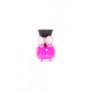 Vipera TuTu Nail Polsih Pink Piruette 08