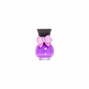 Vipera TuTu Nail Polsih Violet Coupe 10