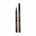 Vipera All Seasons Eyeliner Waterproof 24 H Brown