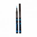 Vipera All Seasons Eyeliner Waterproof 24 H Blue