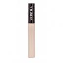 Vipera Professional Liquid Concealer - 05 Vanilla Pastel