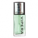 Vipera Nutri Nail Care after Hybrid, Acrylic or Gel manicure