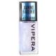 Vipera Diamond Hardner after HybridVipera Diamond Hardner after Hybrid