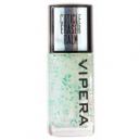 Vipera Cuticle Eraser Balm