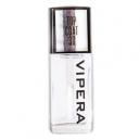 Vipera Top Coat 3D Volume