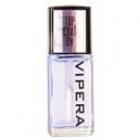 Vipera Top Coat Neon UV