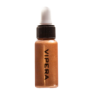 Vipera Illuminating Serum for Face, Body & Hair