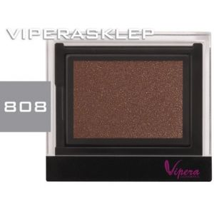 Vipera Pocket Eye Shadow Brown 808