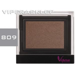 Vipera Pocket Eye Shadow Brown 809