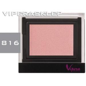 Vipera Pocket Eye Shadow Pink 816