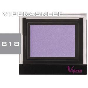 Vipera Pocket Eye Shadow Violet 818