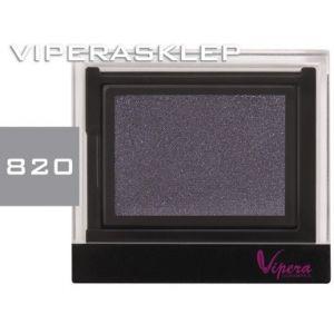 Vipera Pocket Eye Shadow Violet 820