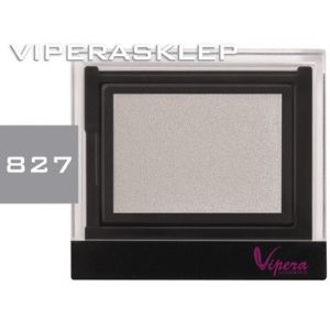 Vipera Pocket Eye Shadow Gray 827