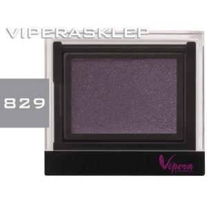 Vipera Pocket Eye Shadow Violet 829