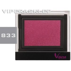 Vipera Pocket Eye Shadow Pink 833