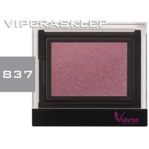 Vipera Pocket Eye Shadow Pink 837