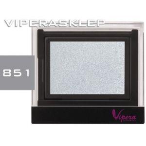 Vipera Pocket Eye Shadow Blue 851