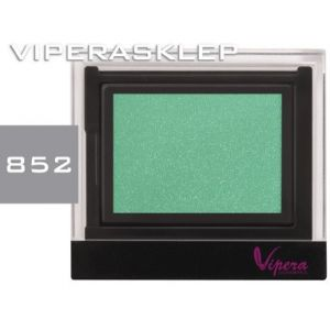 Vipera Pocket Eye Shadow Green 852