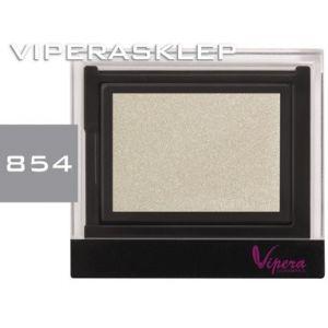 Vipera Pocket Eye Shadow Beige 854