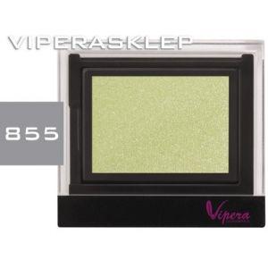 Vipera Pocket Eye Shadow Green 855
