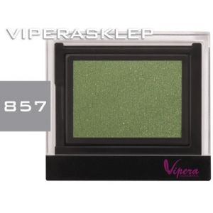 Vipera Pocket Eye Shadow Green 857