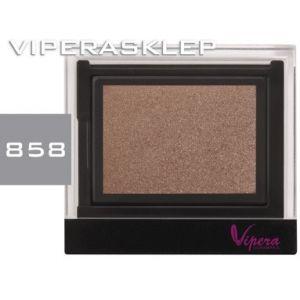 Vipera Pocket Eye Shadow Brown 858