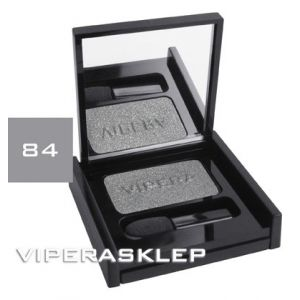 Vipera Brocaded Younique Eye Shadow Gray 84