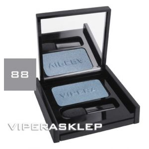 Vipera Pearl Younique Eye Shadow Blue 88