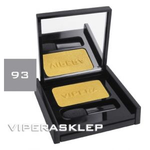Vipera Pearl Younique Eye Shadow Gold 93